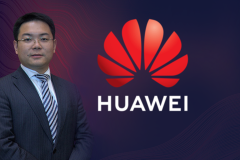 Huawei furthers digital transformation agenda in Saudi Arabia