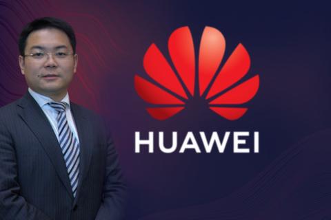 Huawei furthers digital transformation agenda in Saudi Arabia