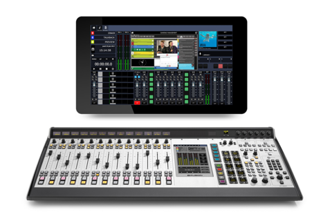Telos Alliance reduces remote product prices to help broadcasters stay on-air during coronavirus