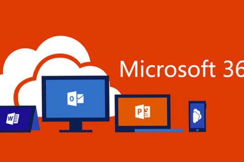 Microsoft rebrands Office 365 to Microsoft 365
