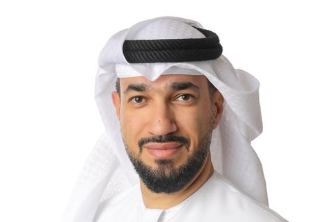 Etisalat and Noor Bank launch mobile wallet platform in the UAE
