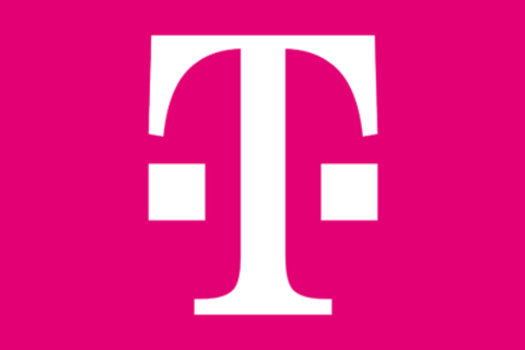 How Deutsche Telekom is fast tracking its 5G rollout, while simultaneously boosting 4G availability in Germany