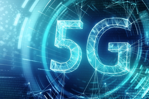 HPE to advance 5G rollout with vendor-neutral software