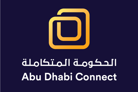 ADDA launches its Abu Dhabi Connect initiative to fast track digitalisation of government services in the Emirate
