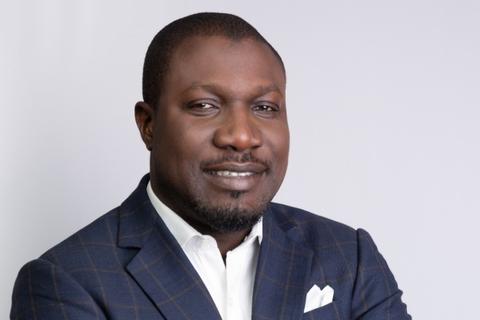 Free Senegal deploys Comviva's Mobiquity Money platform across its networks