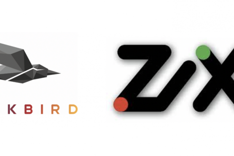 Zixi partners with Blackbird for global live video editing