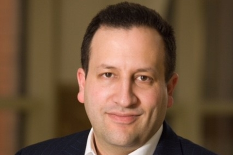 Citrix appoints new vice president for networking in the Middle East