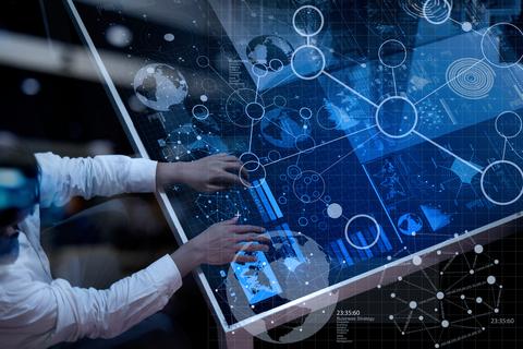 du enables Cisco WebEx access for enterprise customers