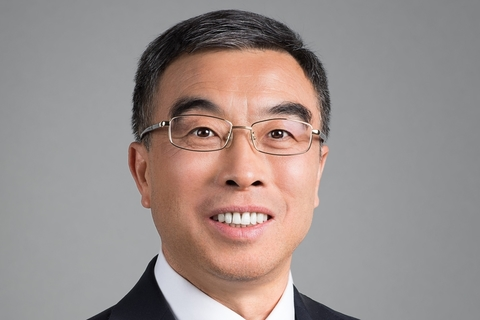 Huawei: Ubiquitous computing will usher in a new era of connected societies