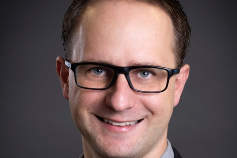 Ciena appoints new CTO for Europe, Middle East and Africa