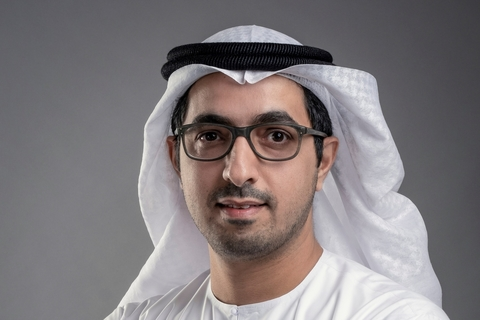 HPE appoints new managing director for UAE