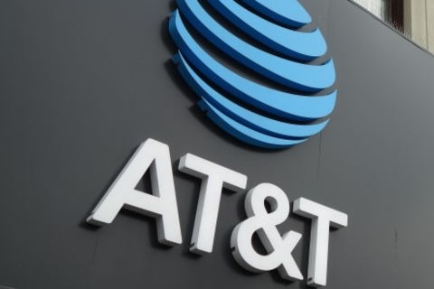 AT&T considers offloading Warner Brothers gaming unit for a reported $4bn
