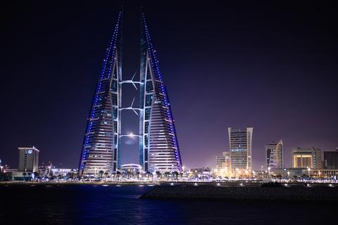 Bahrain launches 100-store virtual mall amid Covid-19 shop closures