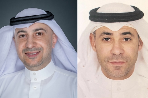 Saudi Industrial Development Fund announces digital transformation partnership with SAP