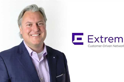 Extreme Networks helps customers transition to the new normal