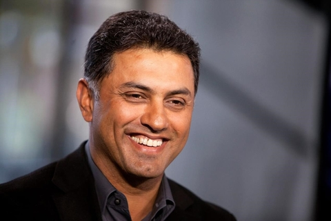 Palo Alto Networks sees revenues surge by 20%
