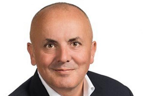 NetApp announces plans to acquire Spot