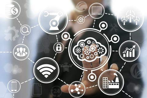 AVEVA launches AI-integrated smart app