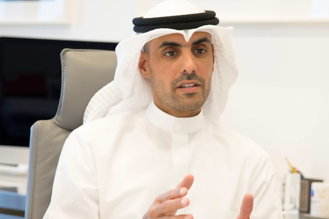 Zain Bahrain launches commercial 5G services