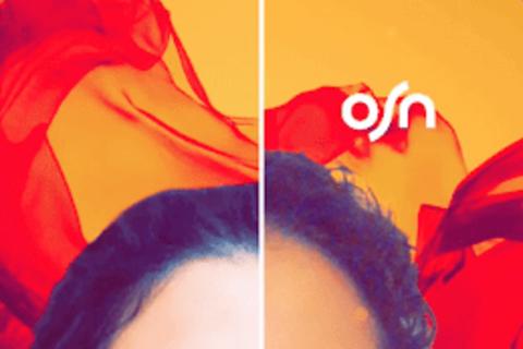 OSN takes new streaming service to the market with Snapchat