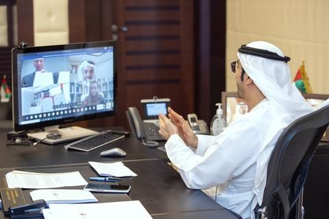 Microsoft's Tomoh initiative to accelerate employability among Emiratis