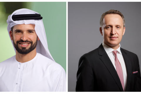 Ericsson wins contract in the UAE to upgrade Thuraya's core network to 5G ready infrastructure