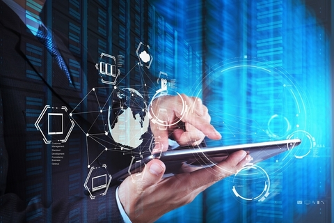 IBM: Half of all C-suite execs in the UAE see digitisation as the key to post Covid recovery