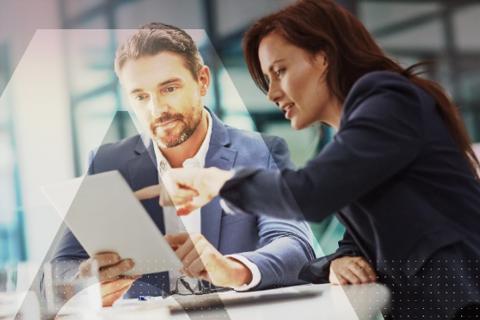 Thales expands partner ecosystem to accelerate enterprises' cloud and DX initiatives