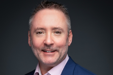 Fortinet appoints new Regional Channel Director for the Middle East