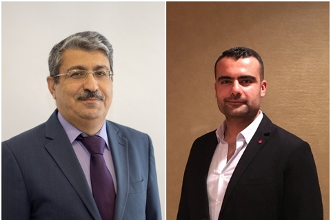 Proven Consult and VSight sign partnership for Middle East