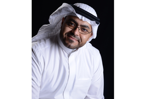 Citrix appoints new country manager for Saudi Arabia