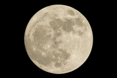 NASA selects Nokia to build 4G network on the moon