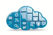 Rackspace sets aside $10m to offer free public cloud resources to COVID-19 responders