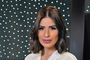 Al Aan TV to broadcast virtual DS Awards live