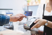 Infor introduces contactless applications for the hospitality sector